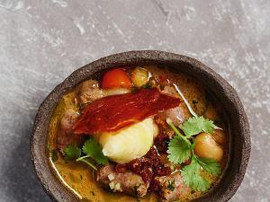Fasola Magazyn Kuchnia