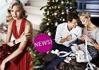 Świąteczna kampania Apart - udana? [ZDJĘCIA]