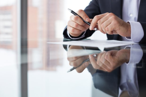 Sposób punktacji w pozacenowych kryteriach oceny zależy od zamawiającego