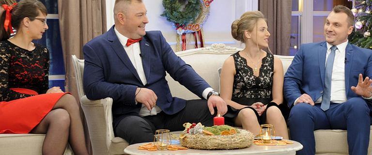 ''Rolnik szuka żony''. Pojawił się zwiastun świątecznego odcinka. Internauci są zaniepokojeni: Agata jest jakaś smutna