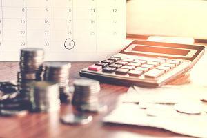 Jak uniknąć dziedziczenia długów?