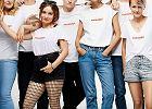 Anja Rubik. Zgromadziła 10 mln osób wokół swojej kampanii. Jej podręcznik #SEXEDPL kupiło 100 tys. osób [Śmiałe 2018]