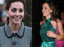 #10YearsChallenge w królewskim wydaniu. Dziesięć lat temu styl księżnej Kate wyglądał zupełnie inaczej. Książę William także przeszedł sporą metamorfozę