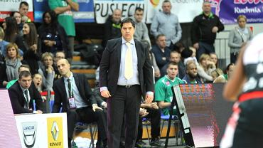 Saso Filipovski