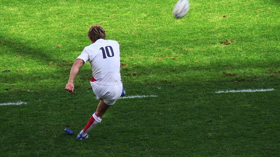 Puchar Narodów 2019. Najlepsi rugbyści z Europy rozpoczęli turniej