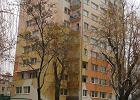 """Mieszkania w """"wielkiej płycie"""" zyskają na wartości"""