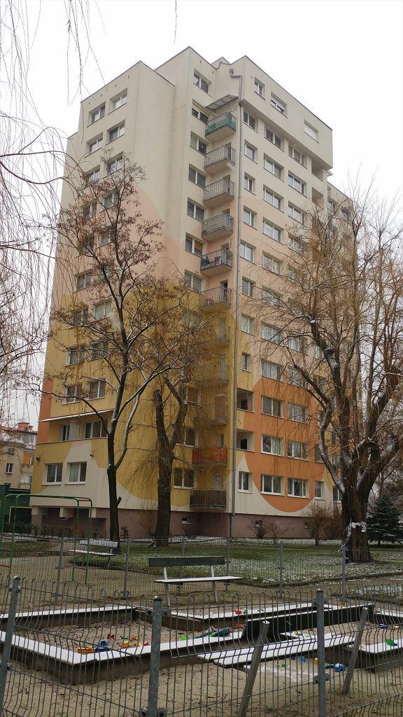 Mieszkania w 'wielkiej płycie' zyskają na wartości