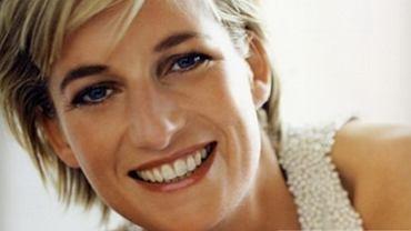 Ten makijaż wizualnie odmładza i powiększa oczy. Uwielbiała go m.in księżna Diana