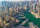 Zjednoczone Emiraty Arabskie: do odkrycia znacznie więcej niż Dubaj