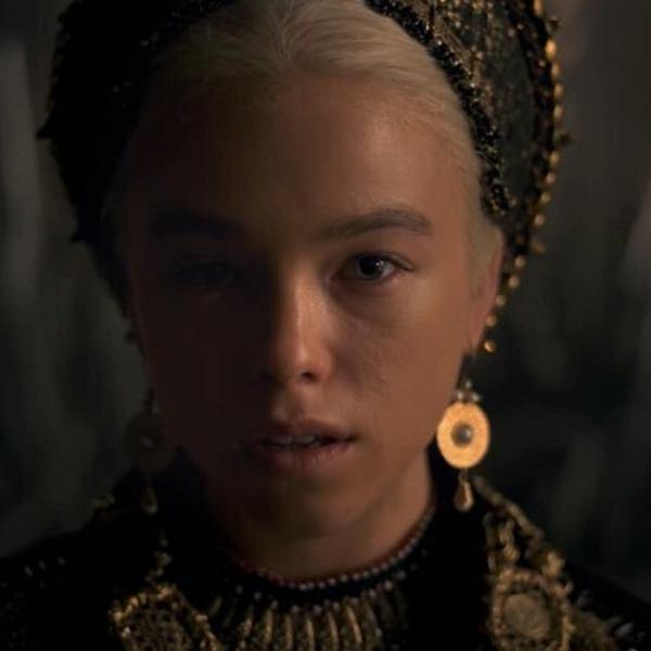 HBO Max przedstawiło ofertę dla Europy. Będzie prequel 'Gry o tron' i szybkie premiery kinowych hitów. Kiedy zobaczymy 'Diunę z własnej kanapy?