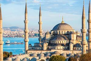 Malownicza Turcja dla rodzin z dziećmi, plażowiczów i miłośników zwiedzania. Dobre ceny!