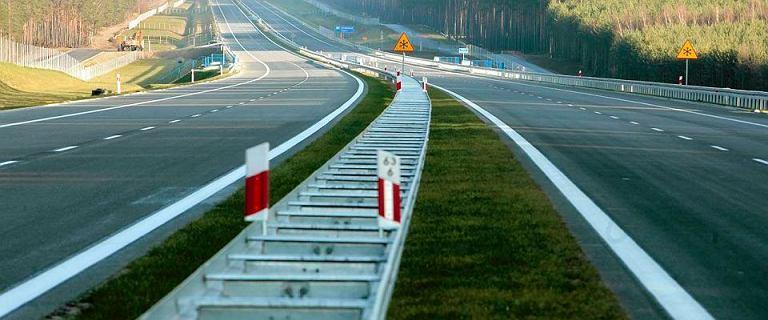 Jest wykonawca na odcinek A2. Koszt to ponad 479 mln zł