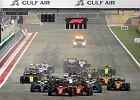 """F1 myśli nad zmianą formatu weekendu wyścigowego. """"Naszym celem 24 wyścigi w sezonie"""""""