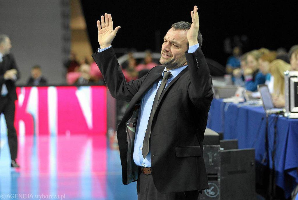 Mihailo Uvalin