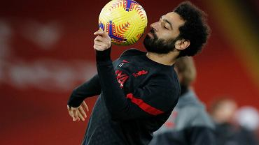 Liverpool nie zostanie wpuszczony na mecz Ligi Mistrzów! Kuriozalna sytuacja. Lipsk wstawił się za rywalami