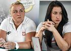 Anna Jagaciak-Michalska, Lidia Augustyniak i Malwina Kopron z minimami na Mistrzostwa Europy