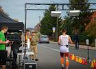 SUPERMARATON KALISIA - czyli Mistrzostwa Polski w biegu na 100km