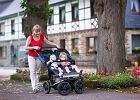 Jak zachęcić kobiety do rodzenia dzieci? O tym, dlaczego niemieckie 500+ się nie sprawdziło i co zrobili Niemcy