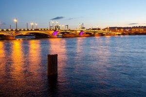 Białe noce w Petersburgu - zobacz je w czerwcu [ROSJA]