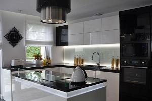 Nowoczesna kuchnia - jak ją urządzić?