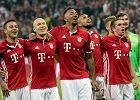 Znamy kolejne oceny z FIFA 18! [MIEJSCA 60-21]
