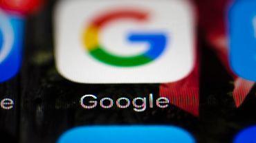 Właściciel Google, Alphabet, zaskoczył na plus wynikami