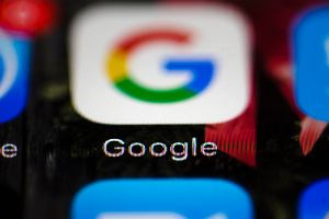 Google śledzi twoje ruchy. Nawet jeśli się na to nie zgadzasz