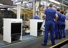 Koronawirus wyłącza kolejne fabryki. Teraz sprzętu AGD i mebli
