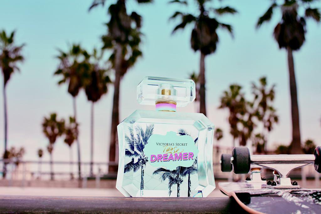 Nowy zapach Dreamer VS