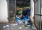 Śmieci na Mokotowie. Ekipy MPO będą odbierać śmieci w święto, pojadą pod adresy zgłaszane przez mieszkańców