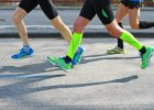 Co daje bieganie, czyli 11 powodów dla których warto biegać