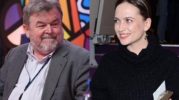Edward i Miszczak i Anna Cieślak