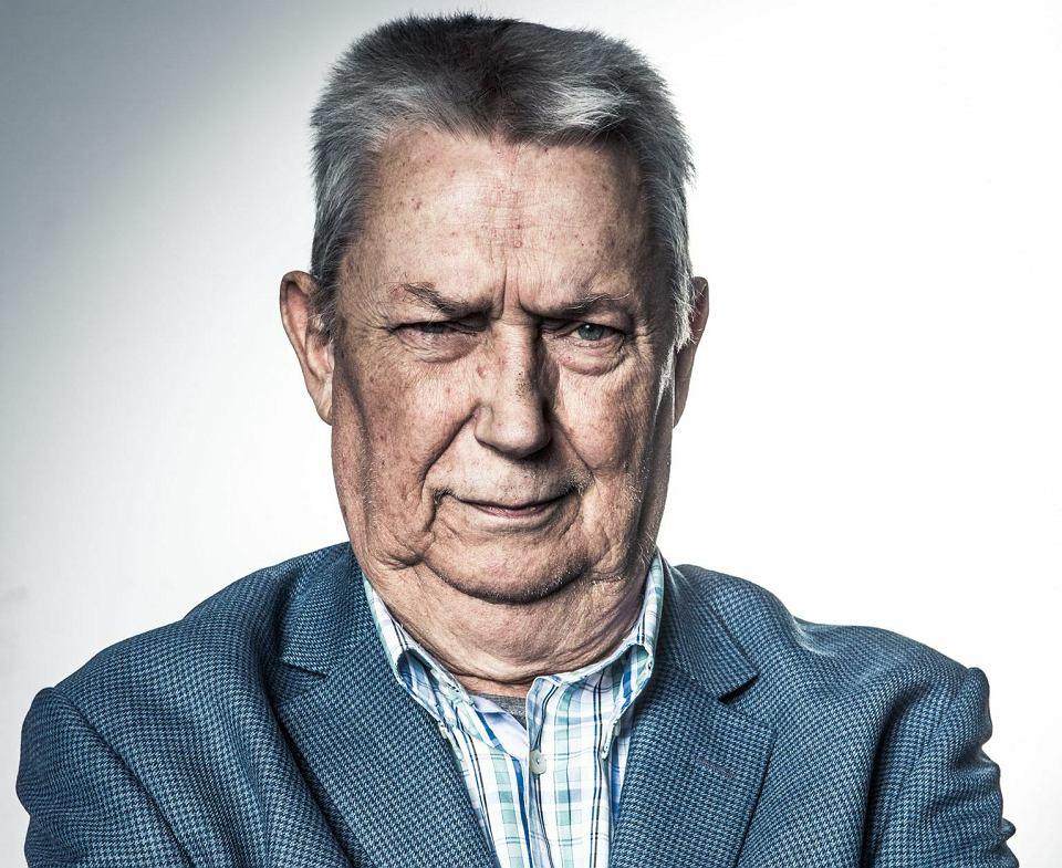 Wojciech Młynarski Liczę Na Cud Wiersz Wyborczy
