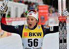 Tour de Ski. Cologna i Oesberg wygrywają w Lenzerheide