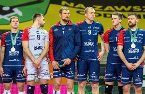 Polskie zespoły poznały rywali w siatkarskich Ligach Mistrzów i Mistrzyń