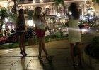 Podróże: hazardziści, arystokraci i mafiosi w Monte Carlo