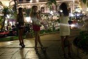 Podróże: Hazardziści, arystokraci i mafiosi w Monte Carlo, podróże, Monte Carlo