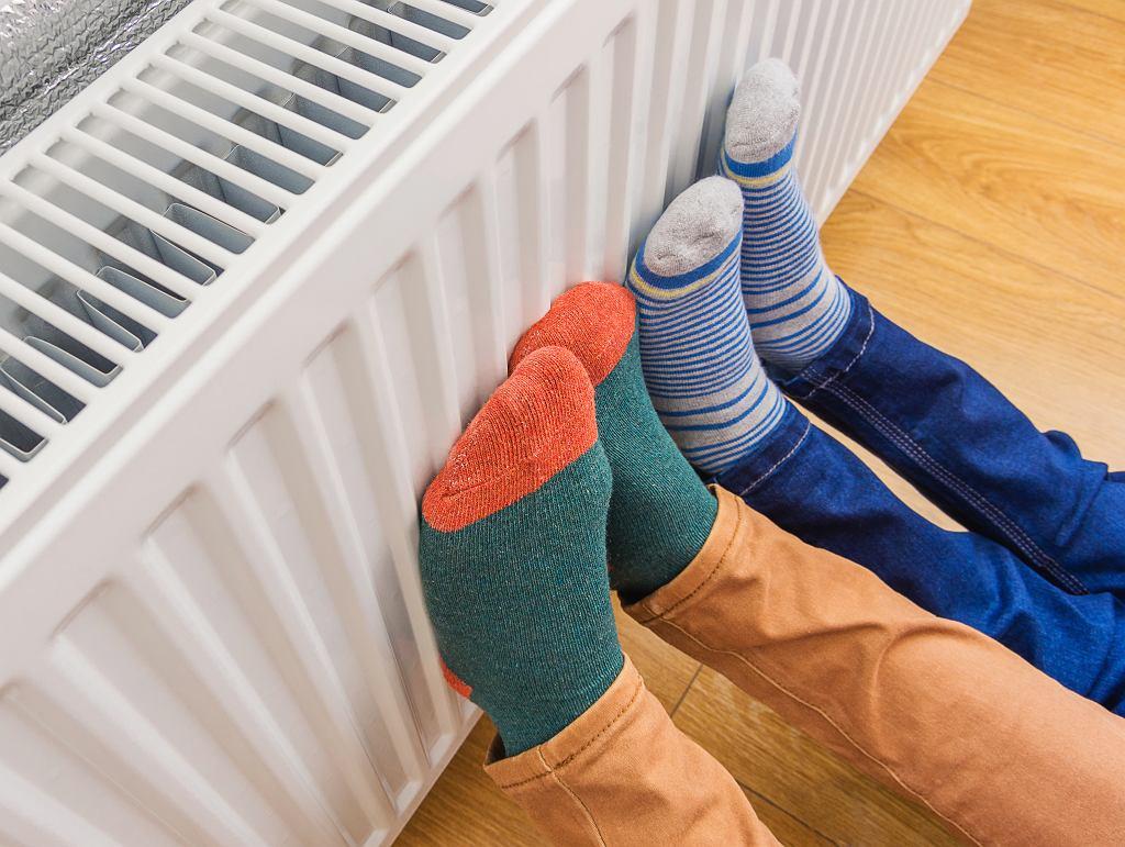 Jaki wpływ na nasze zdrowie mogą mieć klimatyzacja i ogrzewanie?