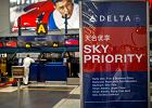Chiny otwierają swoje lotniska dla zagranicznych linii
