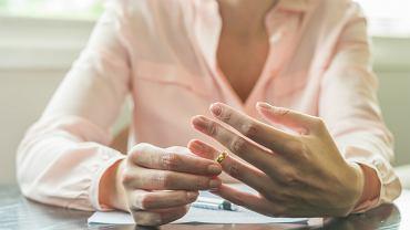 Psychoterapeuta i seksuolog Michał Pozdał przekonuje, że rozstanie może być czymś dobrym