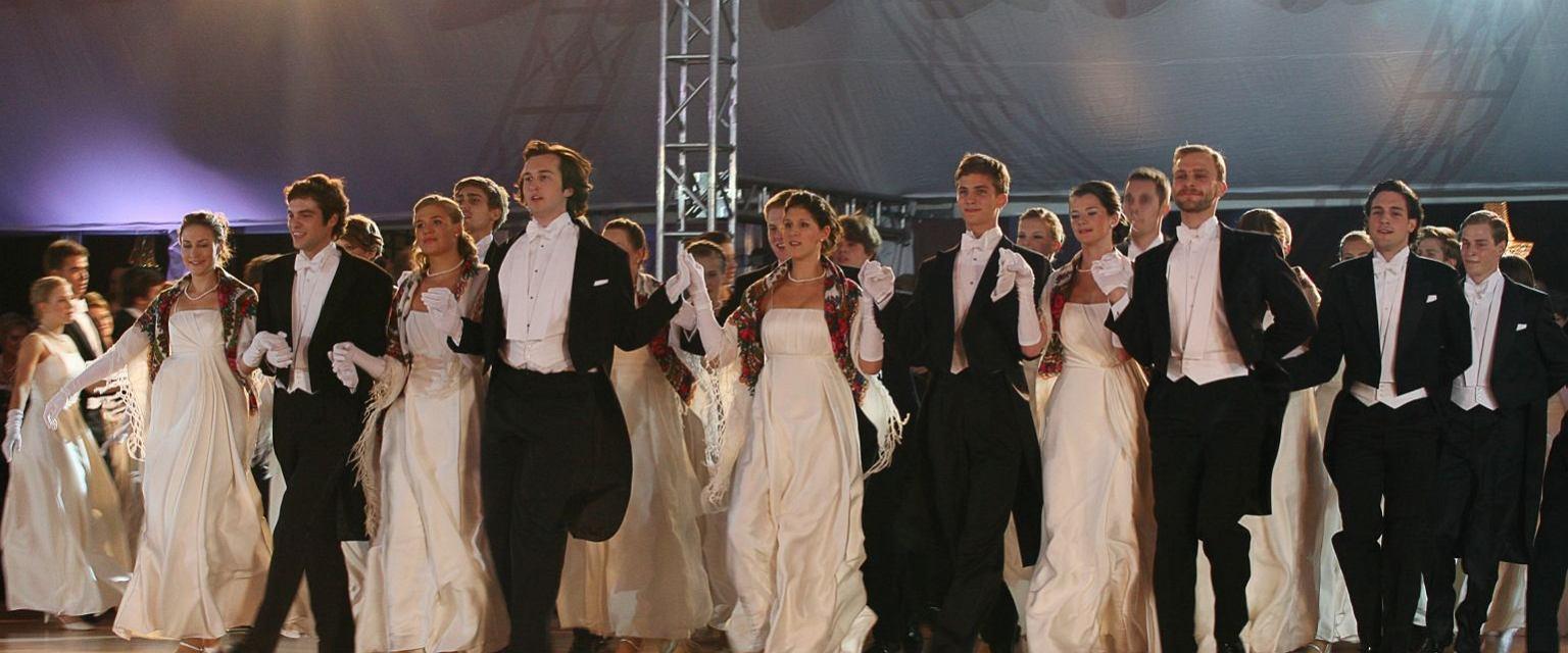(fot. Wojciech Druszcz / East News)