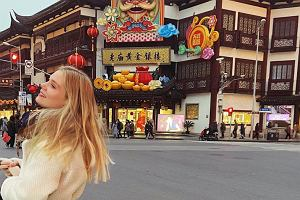 Polska mama z Chin: W siódmym tygodniu ciąży dowiedziałam się, że nie mogę nosić telefonu w kieszeni