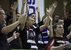 Ilu fanów oglądało weekendowe wydarzenia sportowe w Radomiu? Sprawdziliśmy
