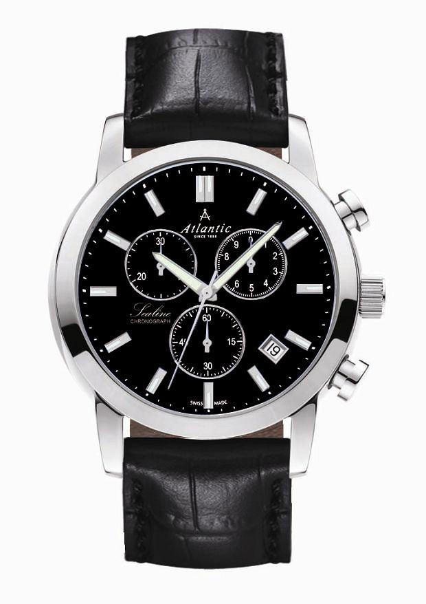 Zdjęcie numer 4 w galerii - Wiosna na zegarku, zegarki na wiosnę