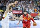 EuroBasket 2015. Polska zagra z Hiszpanią o ćwierćfinał