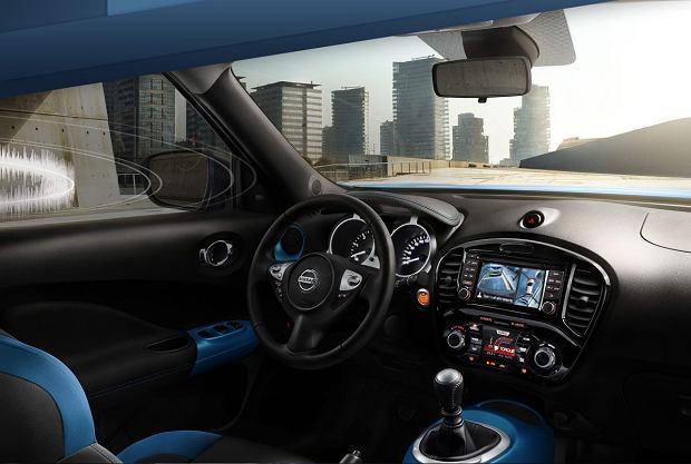 Miejskie Nissany w promocyjnych cenach. Prześwietlamy ofertę Micry i Juke'a