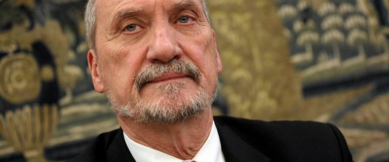 Podkomisja smoleńska wydała oświadczenie ws. filmu Ewy Stankiewicz