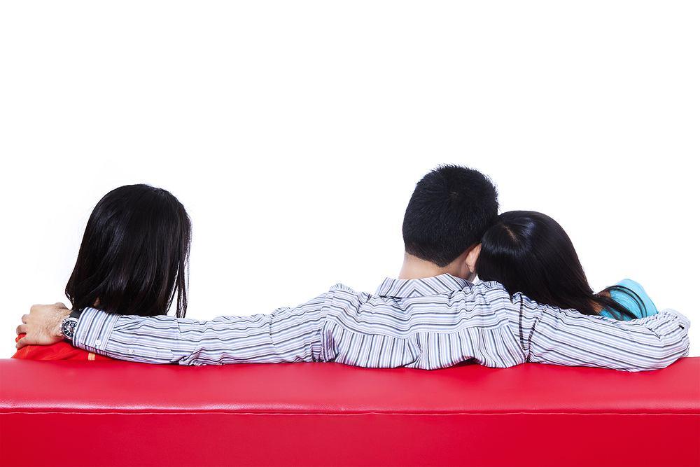 Biznes miłości online randki według liczb