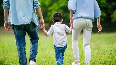 Zasiłek rodzinny 2021. Najwięcej zyskają rodzice najstarszych dzieci. Muszą jednak spełnić określone warunki