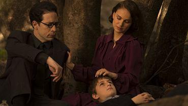 """""""Opowieść o miłości i mroku"""", reż. Natalie Portman"""